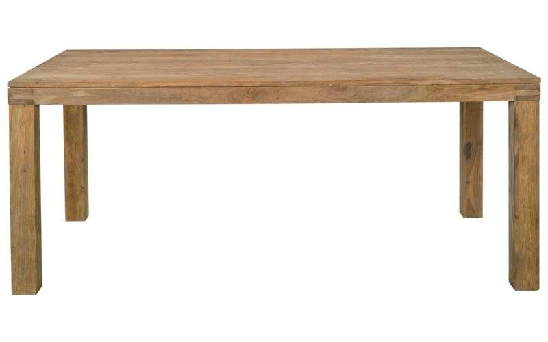 John Lewis Batamba Dining Table Review Compare