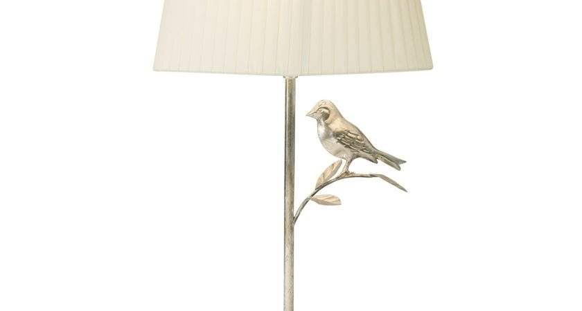 John Lewis Daphne Table Lamp Review Compare Prices Buy