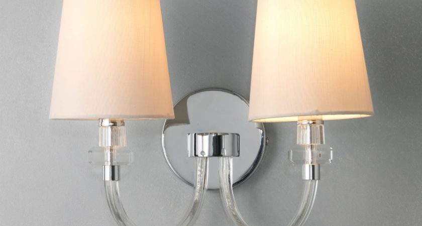 John Lewis Darcey Wall Light Review Compare