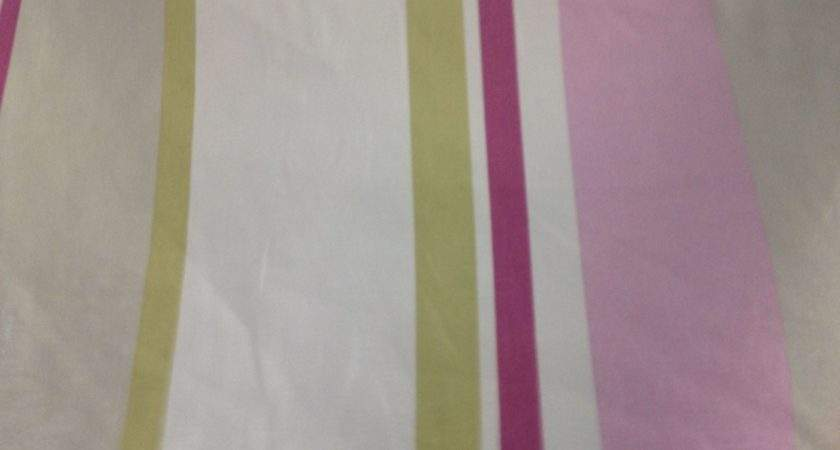 John Lewis Fabric Finlay Pieces Here Bargain Piece