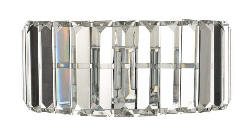 John Lewis Frieda Wall Light Review Compare Prices Buy