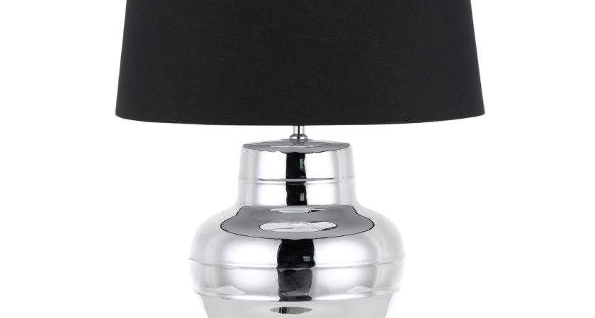 John Lewis Karissa Table Lamp Review Compare Prices