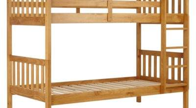 John Lewis Wilton Bunk Bed Best Beds