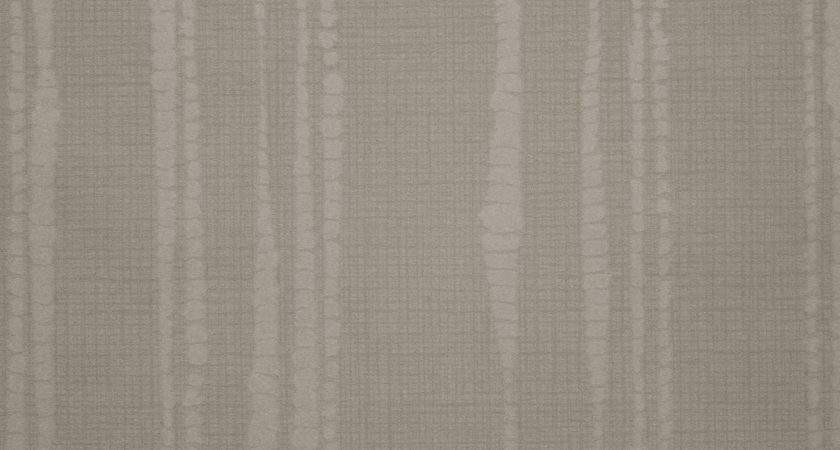 Kelly Hoppen Laddered Stripe Taupe Achica