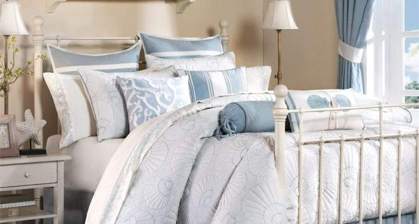 Kids Beach Bedding Archives Bedroom Decor Ideas