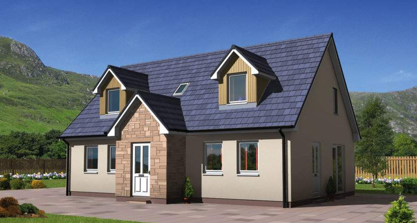 Kit Home Designs Timber Frame Homes Norscot