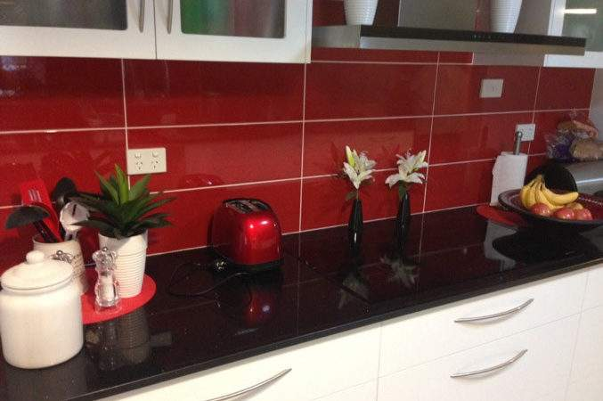 Kitchen Backsplash Choosing Right Tiles Tile