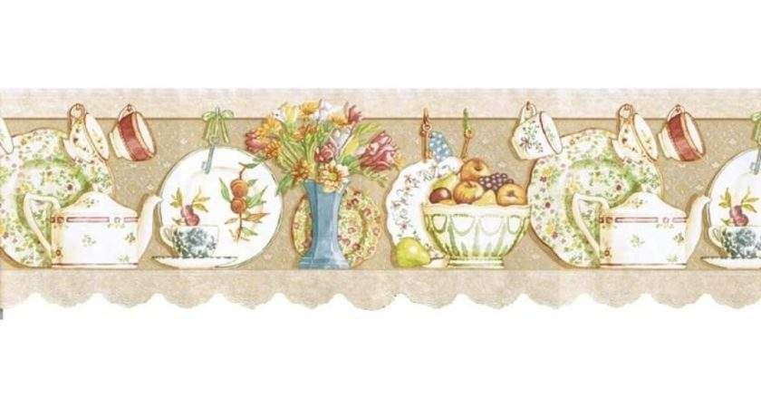 Kitchen Best Collection Borders