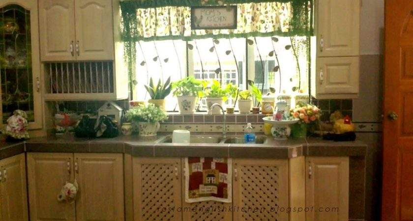 Kitchen Best Country Cabinet Paint Ideas Cabinets