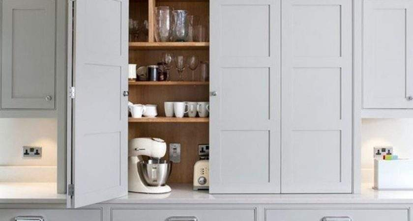 Kitchen Cabinet Door Sizes Cabinets