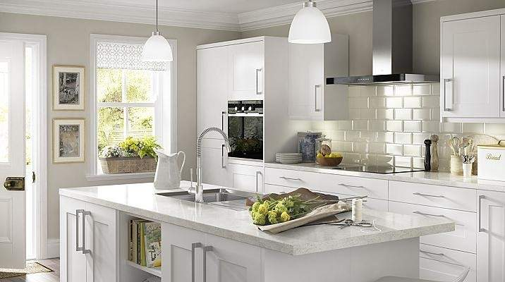 Kitchen Cabinet Doors Cabinets