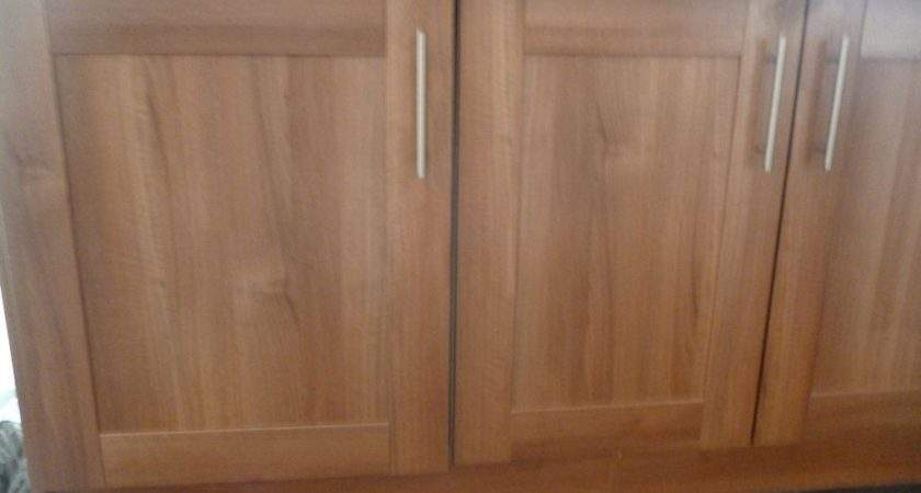 Kitchen Cabinets Doors Bar Cabinet