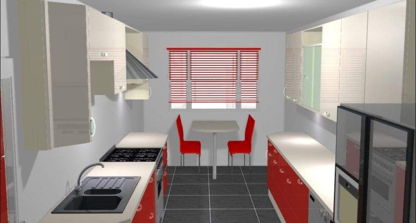 Kitchen Design Style Solutions Kent