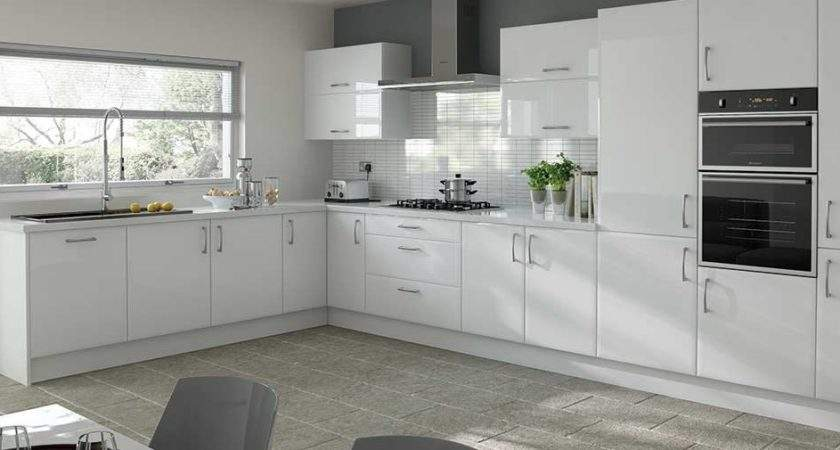 Kitchen Designs Sha Excelsior