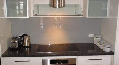 Kitchen Glass Splashbacks Bathroom