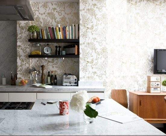 Kitchen Ideas Love