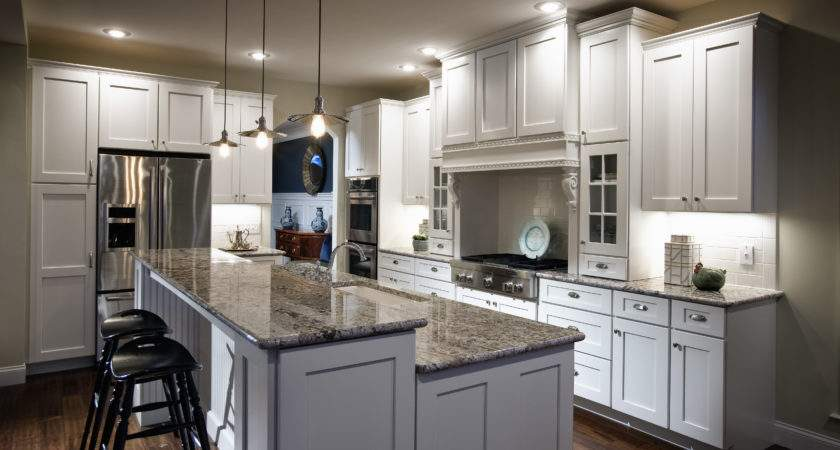 Kitchen Island Lighting Fixtures Home Design