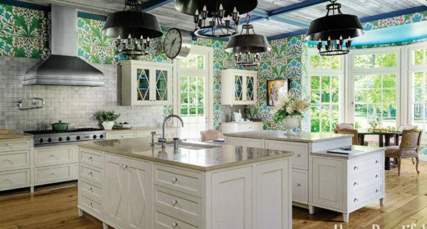 Kitchen Layouts Ideas Each Every Home