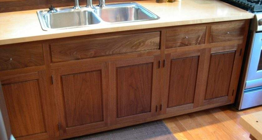 Kitchen Make Your Own Cabinet Doors Tall
