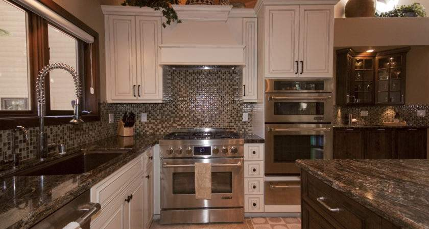 Kitchen Remodeled Kitchens Your Next