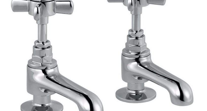 Kitchen Sink Mixer Taps Candresses Interiors