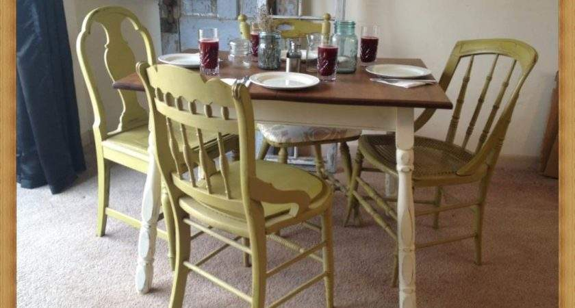 Kitchen Table Chair Sets Argos Nucleus Home