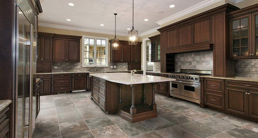 Kitchen Tile Design Florim Usa