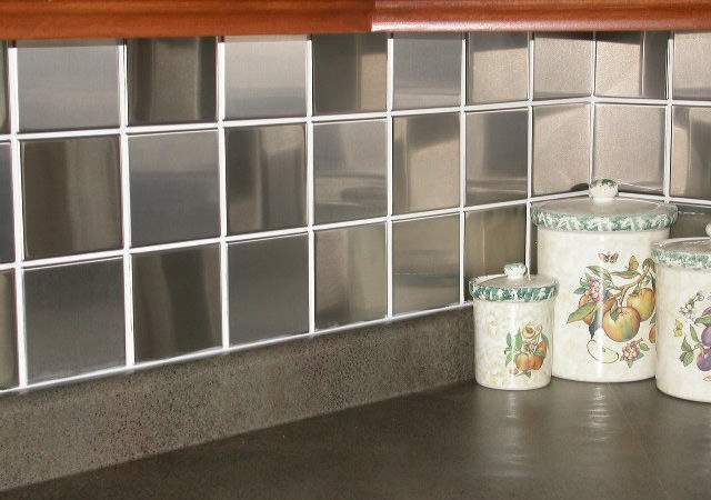 Kitchen Tile Ideas Furniture