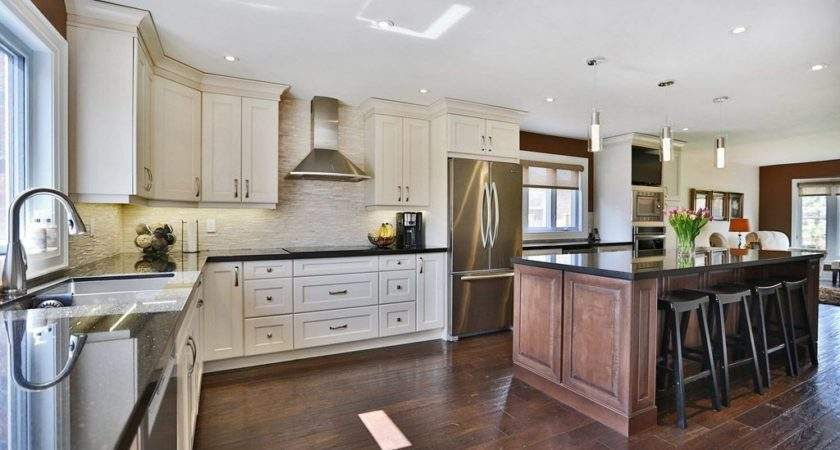 Kitchen Trend Predictions Upgrade Your