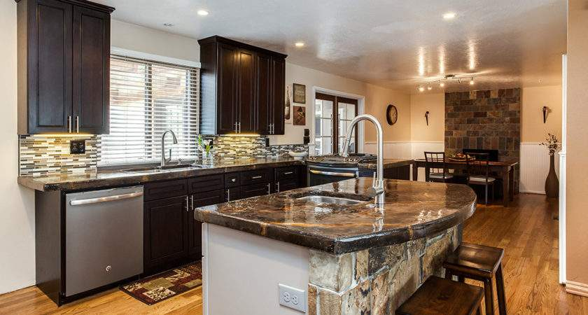 Kitchen Trends Our Predictions
