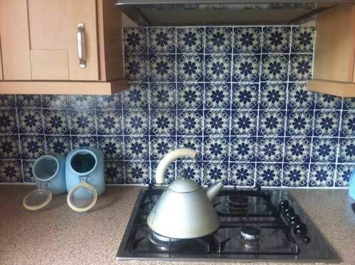 Kitchen Wall Tiles Decorative Compare