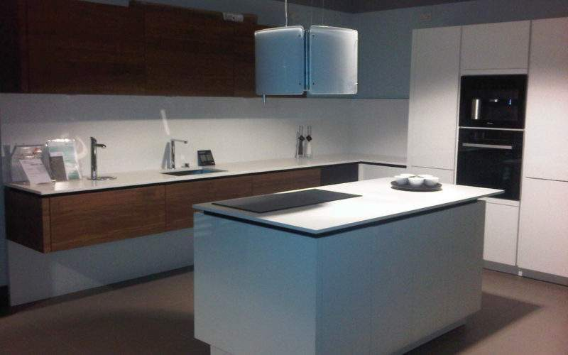 Kitchens John Lewis Decoration News