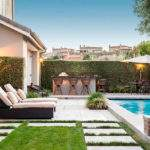 Kris Jenner House Purchase Reality Star Takes