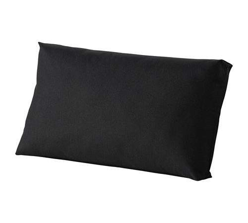 Kungs Back Cushion Outdoor Ikea