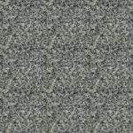 Kuru Grey Kml Worktops