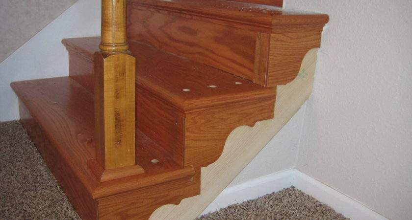 Labor Cost Install Laminate Flooring Stairs Home