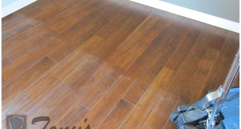 Laminate Floor Stripping Laplounge