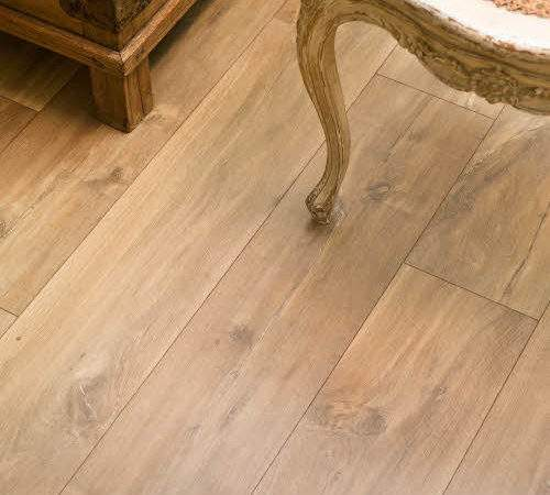 Laminate Flooring Underlayment Sale Best