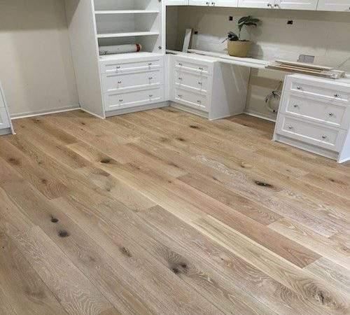 Laminate Flooring White Wash Wood Floors