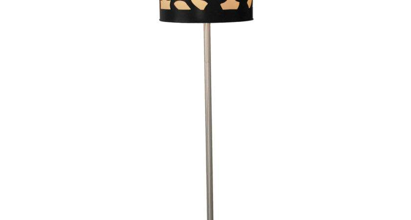 Lamp Cover Designs Modern Floor Lamps
