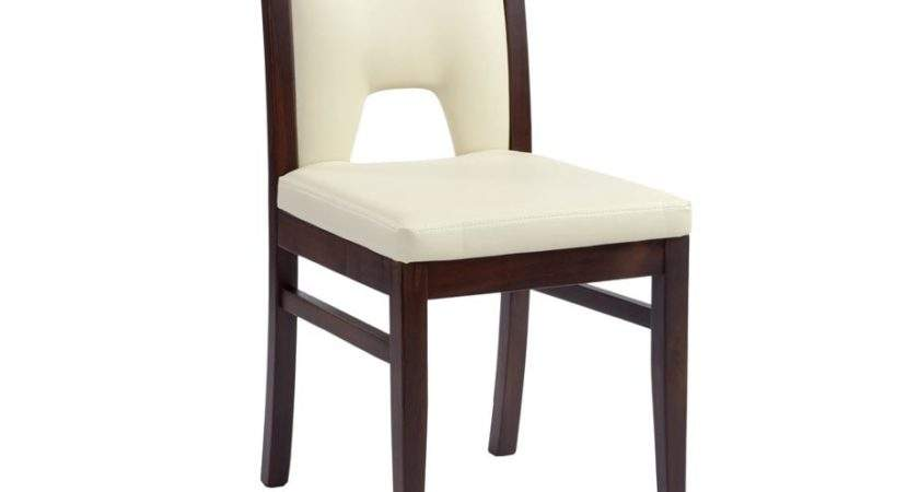 Lancing Modern Dining Chairs Bars Cafes Restaurants
