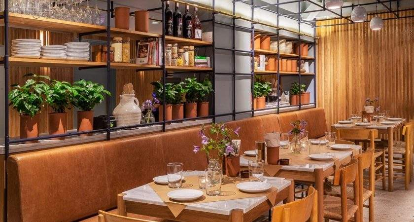 Larder Opso Private Hire Tagvenue