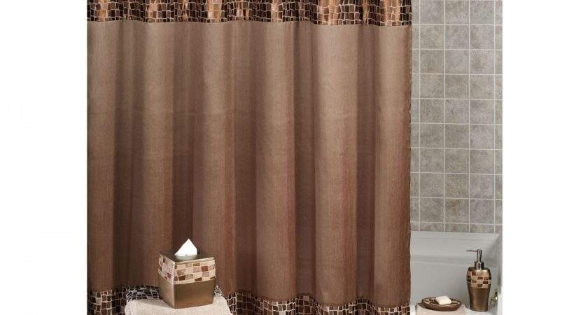 Large Grommets Curtains Buy