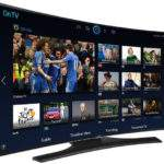Large Screen Tvs Over Cheap
