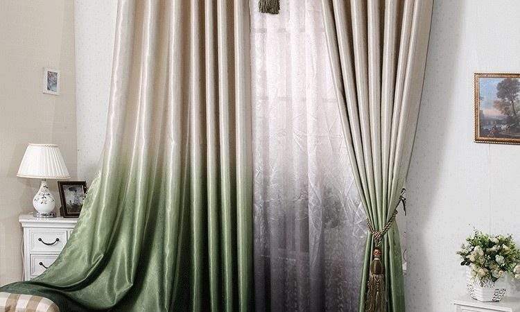 Latest Curtain Designs Patterns Ideas Modern