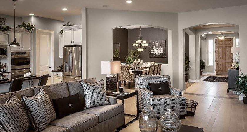 Latest Home Decor Trends Bee Plan Decoration