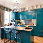 Latest Interior Paint Color Trends Your Dream Home
