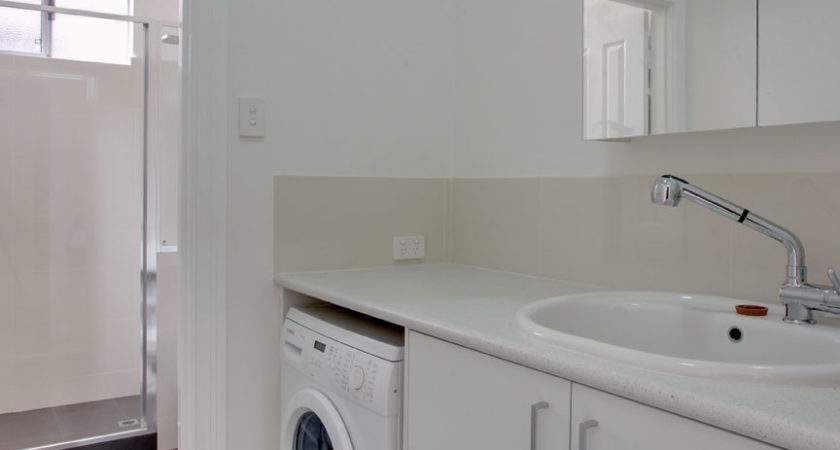 Laundry Cabinets Linen Benches