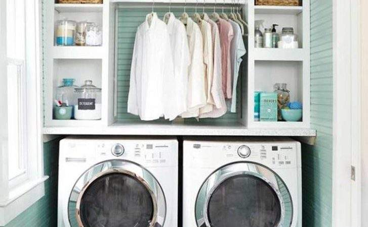 Laundry Room Cabinets Make House Chore Much