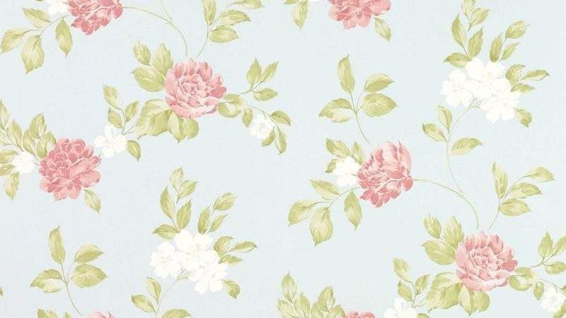 Laura Ashley Find Less